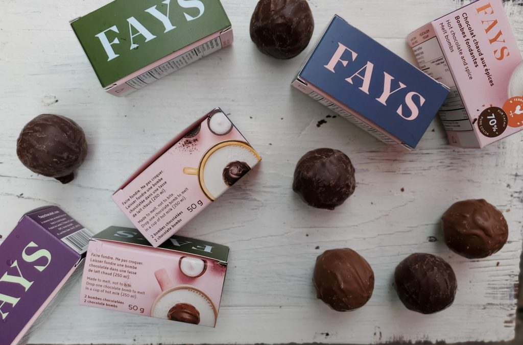 Chocolats-chauds-quebecois-fays